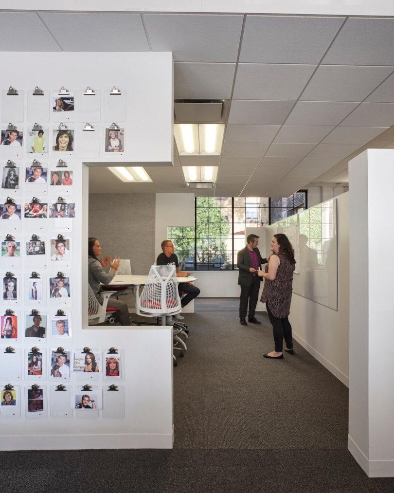 Vocon-office-Cleveland-16-810x1013.jpg