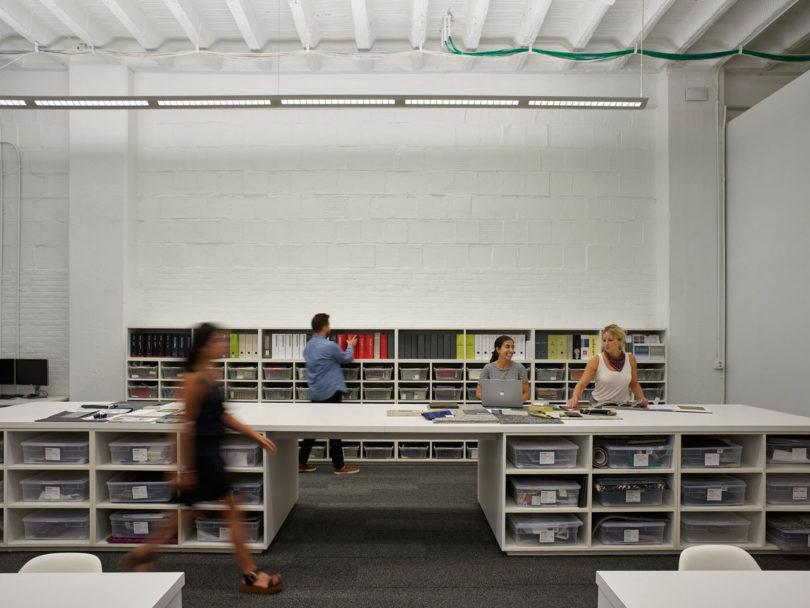 Vocon-office-Cleveland-12-810x608.jpg