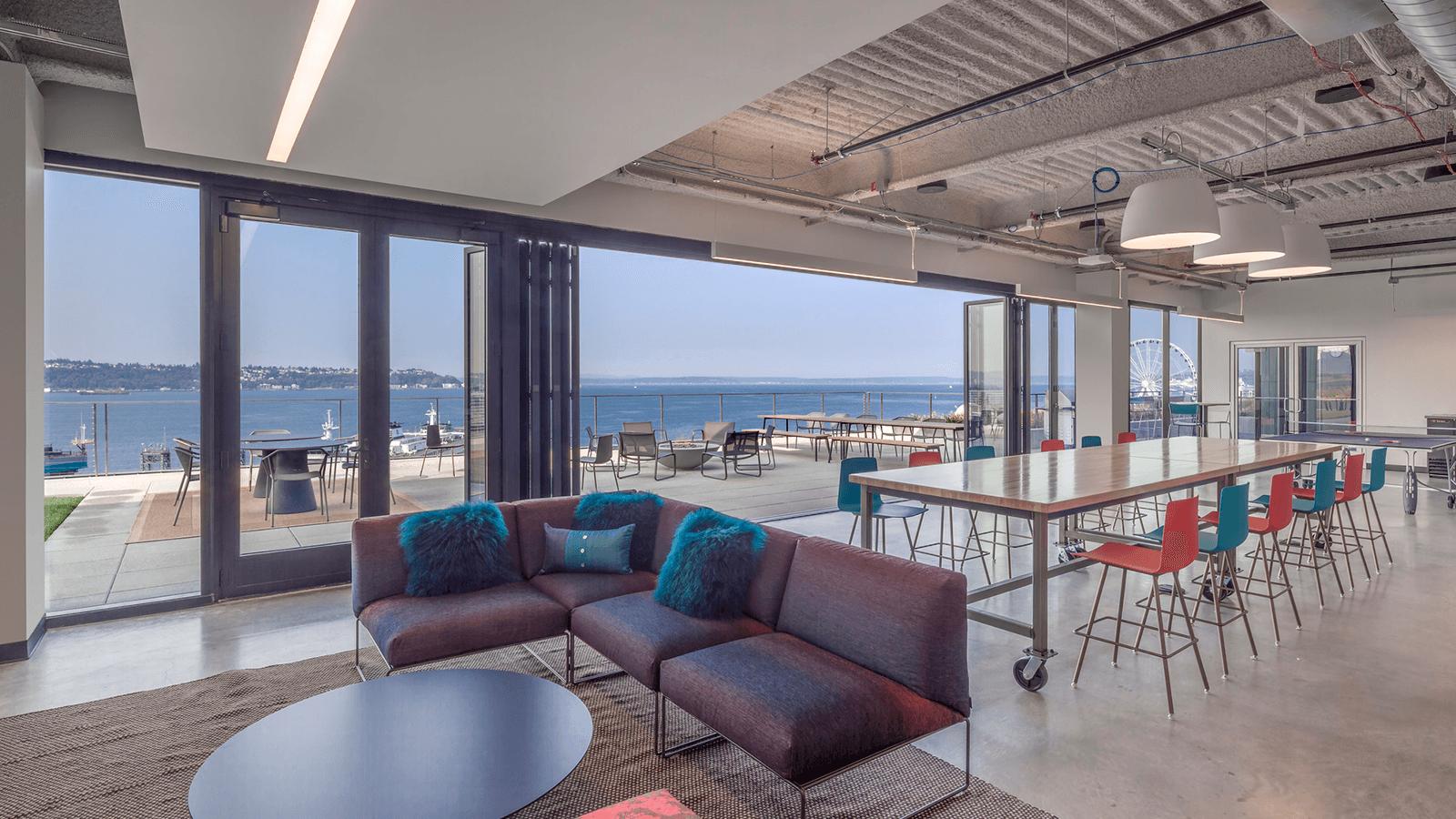 big-fish-games-top-floor-cafe.png