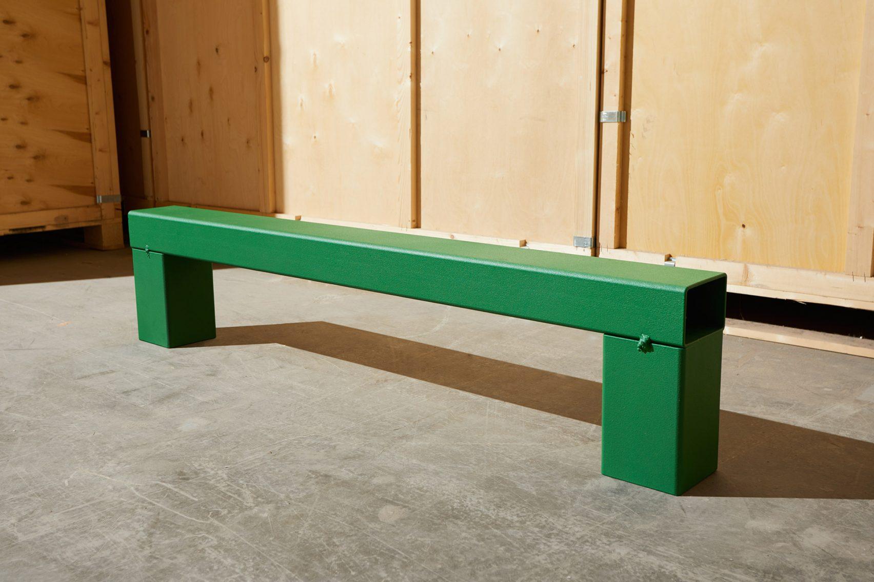 design-miami-basel-philippe-malouin-design-furniture_dezeen_2364_col_12-1704x1136.jpg