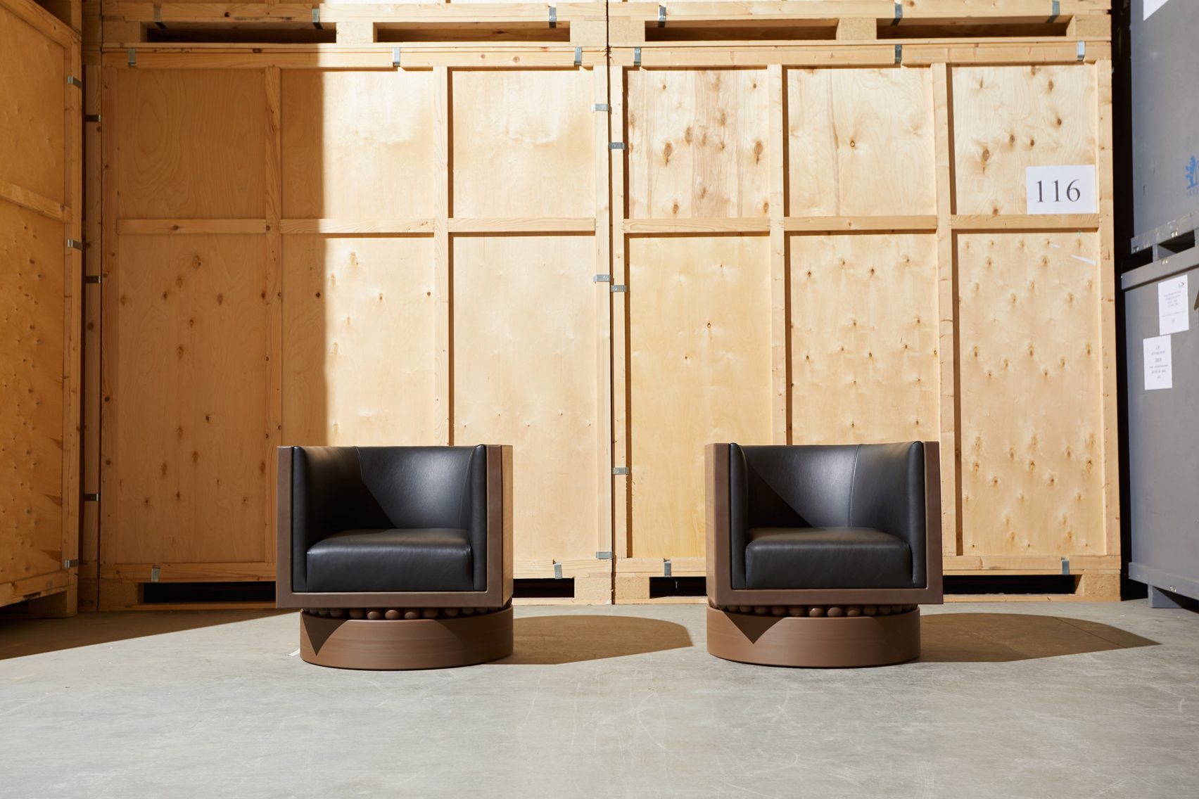 design-miami-basel-philippe-malouin-design-furniture_dezeen_2364_col_5-1704x1136.jpg