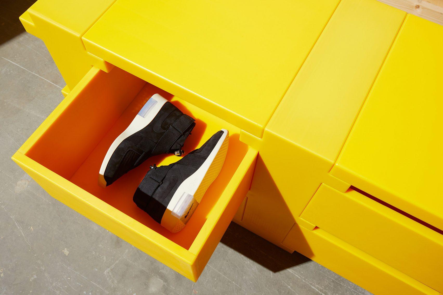 design-miami-basel-philippe-malouin-design-furniture_dezeen_2364_col_0-1704x1136.jpg