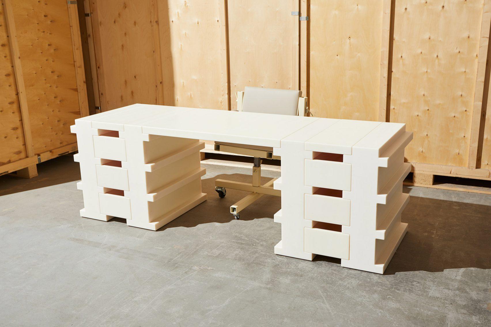 design-miami-basel-philippe-malouin-design-furniture_dezeen_2364_col_3-1704x1136.jpg