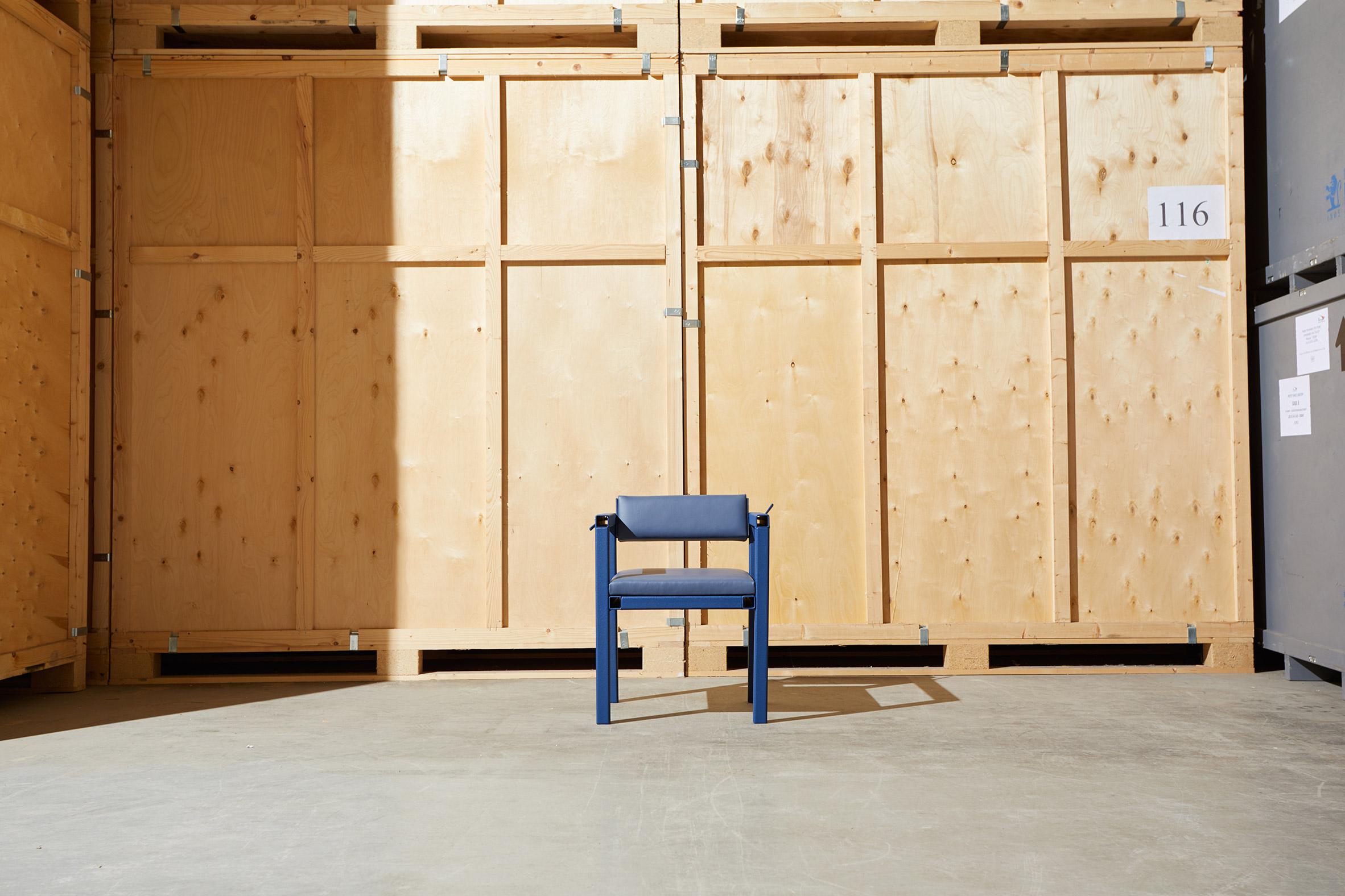 design-miami-basel-philippe-malouin-design-furniture_dezeen_2364_col_11.jpg