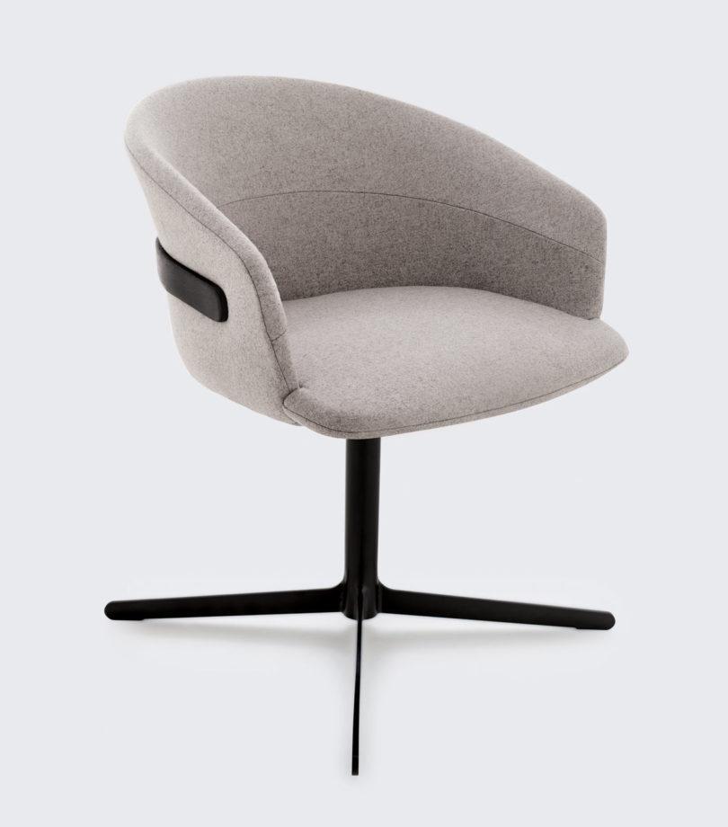 Clip-Chair-CKR-Studio-TK-10-810x920.jpg