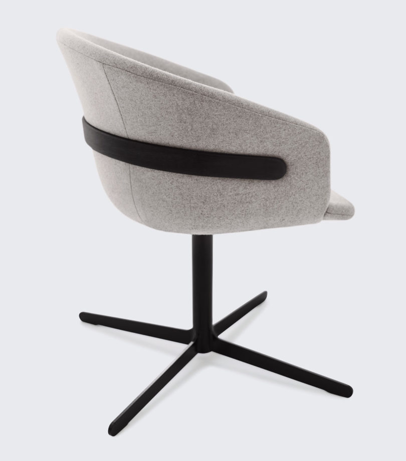 Clip-Chair-CKR-Studio-TK-9-810x921.jpg
