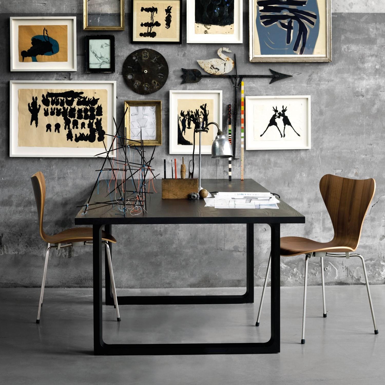 series7-chair-3107-02.jpg
