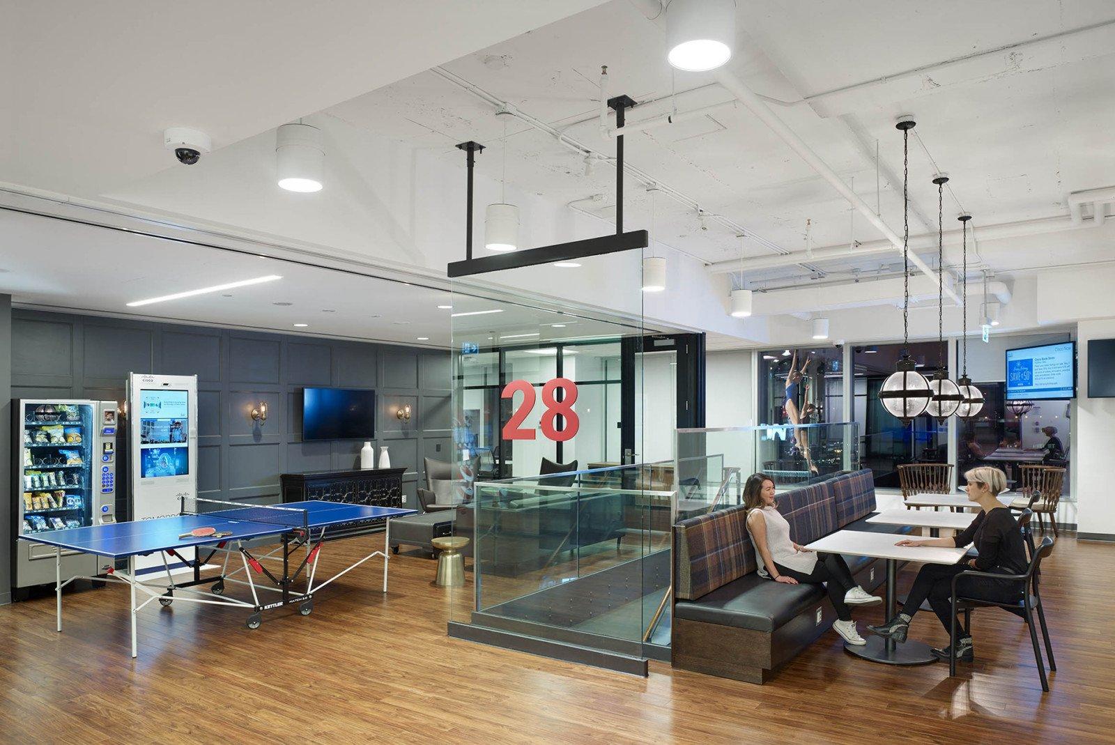 Cisco-Systems-Canada-Headquarters-Break-Area-1900-1600x1069.jpg