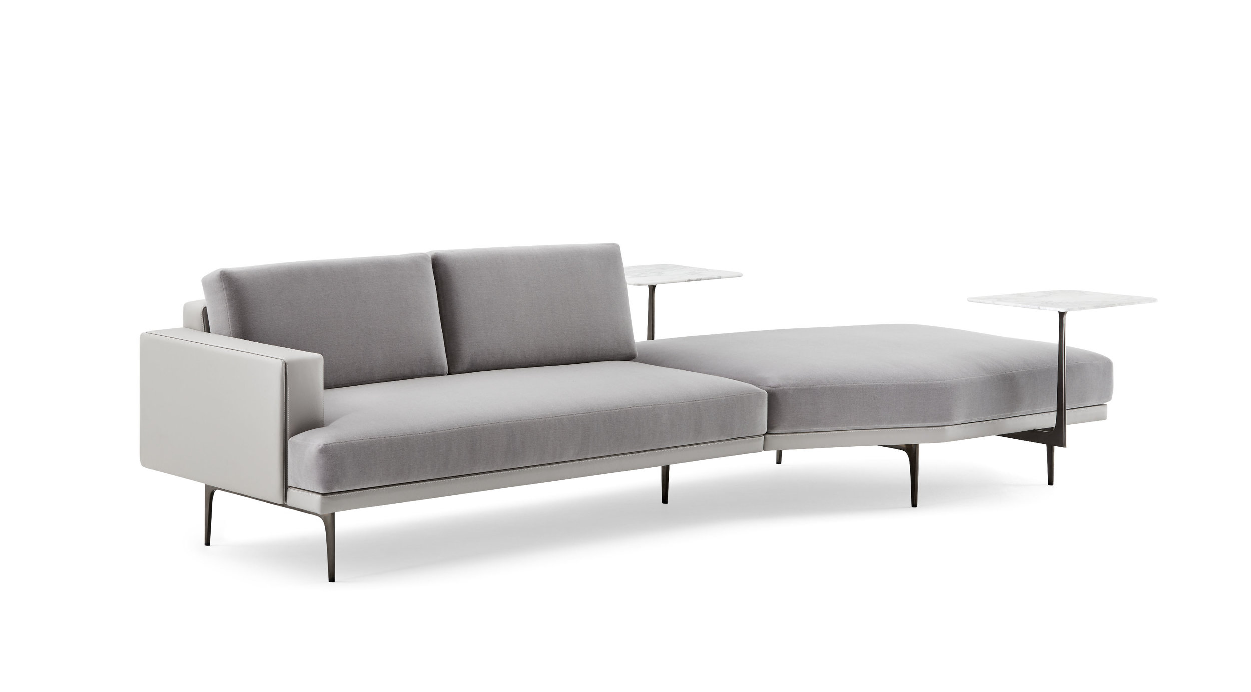 Lyda Sofa from Haworth, designed by Lauren Rottet.jpg