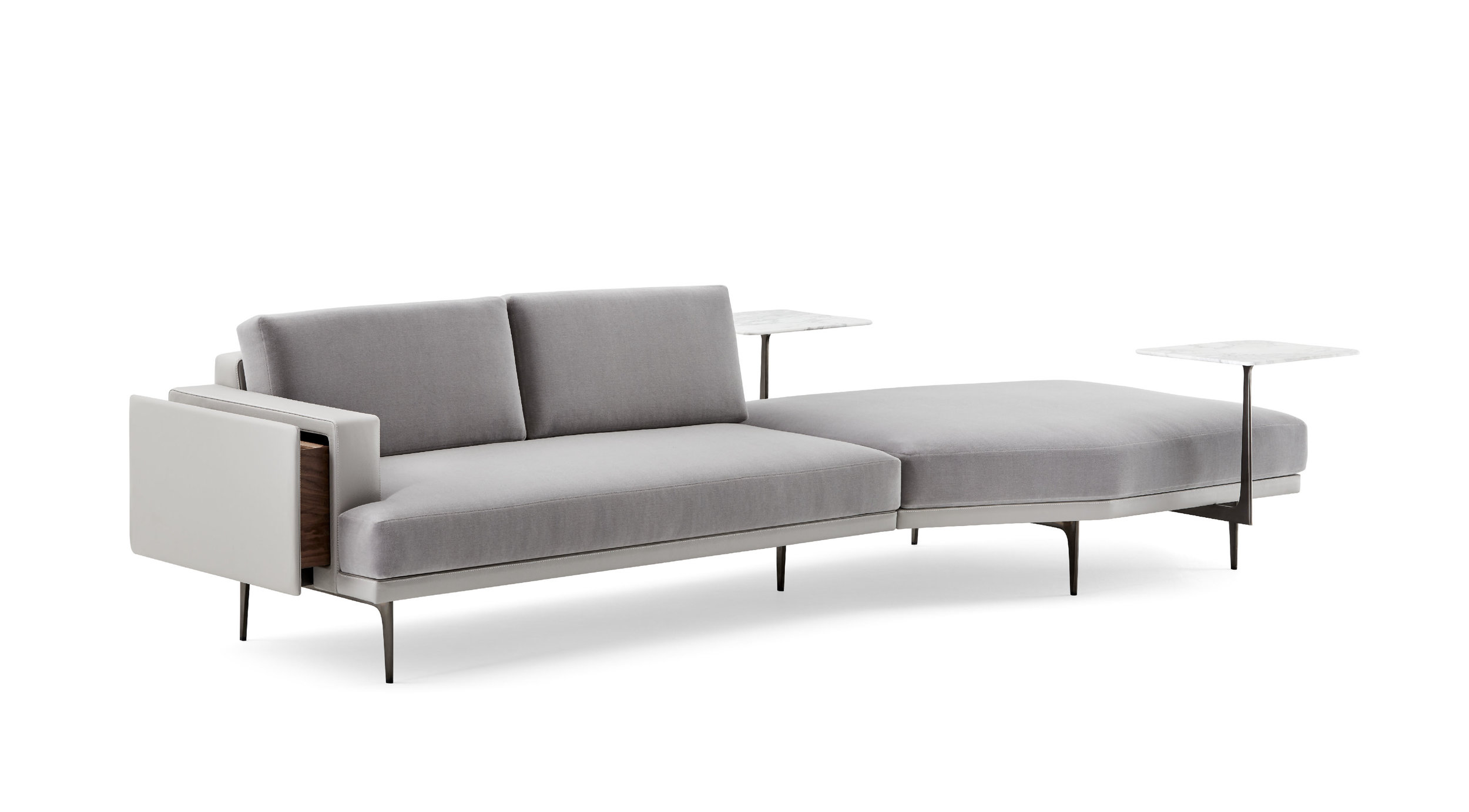 Lyda Sofa from Haworth designed by Lauren Rottet.jpg