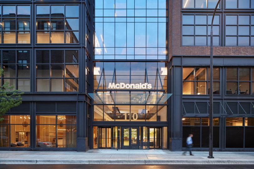 McDonalds_HQ_Chicago-IA-28-810x540.jpg