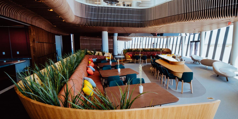 Gaia_Lounge_Dinning_Area.jpg