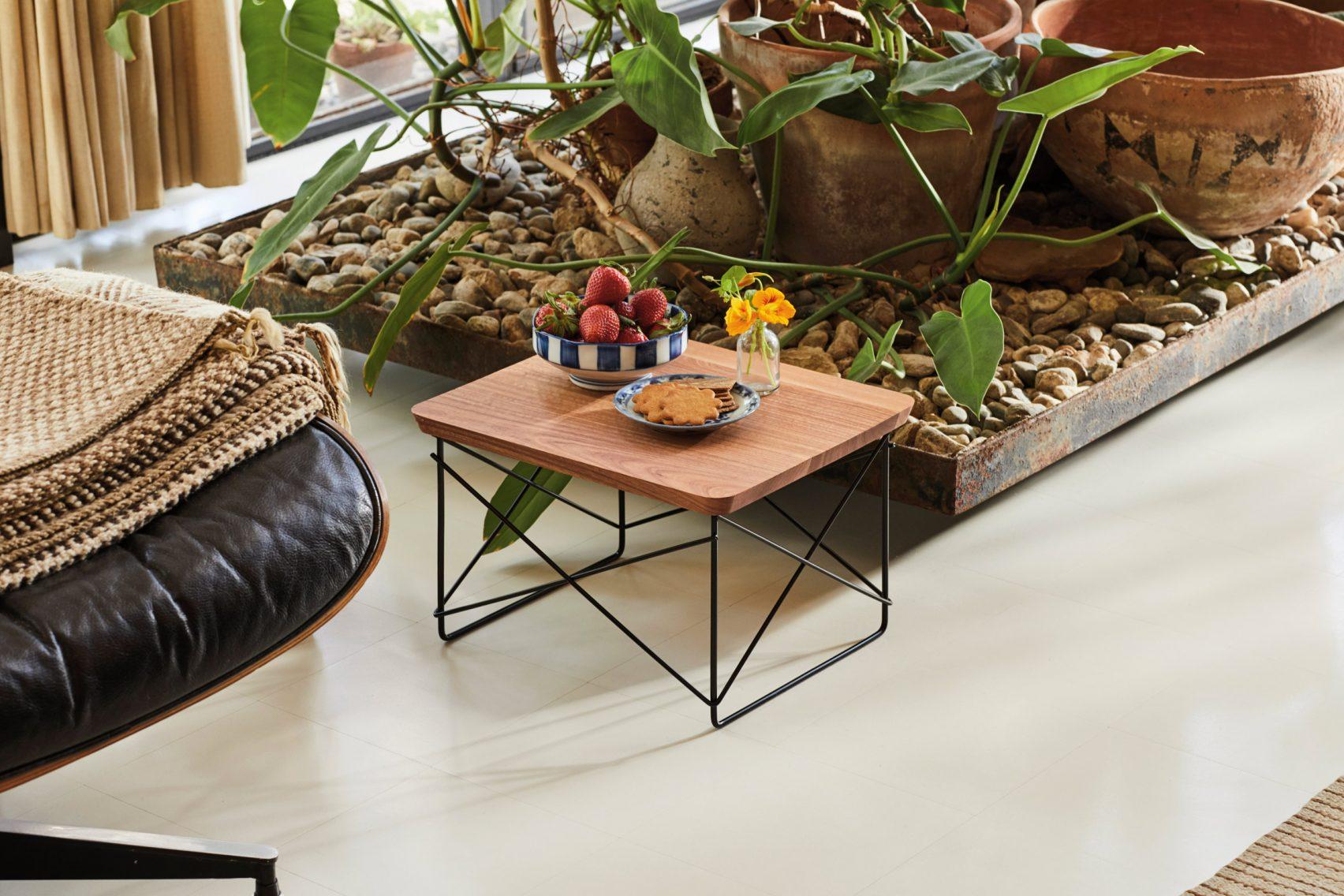vitra-herman-miller-eames-eucalyptus-ltr-tables-_dezeen_2364_col_12-1704x1136.jpg