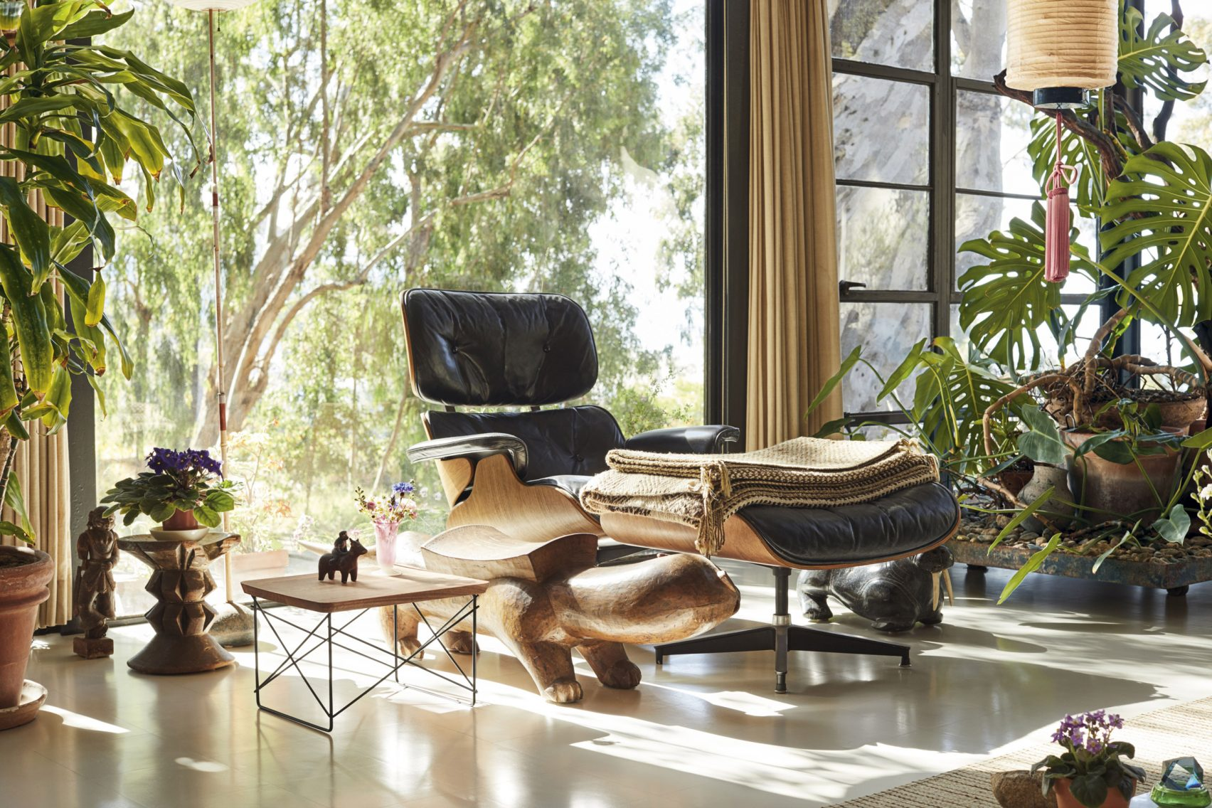 vitra-herman-miller-eames-eucalyptus-ltr-tables-_dezeen_2364_col_11-1704x1136.jpg
