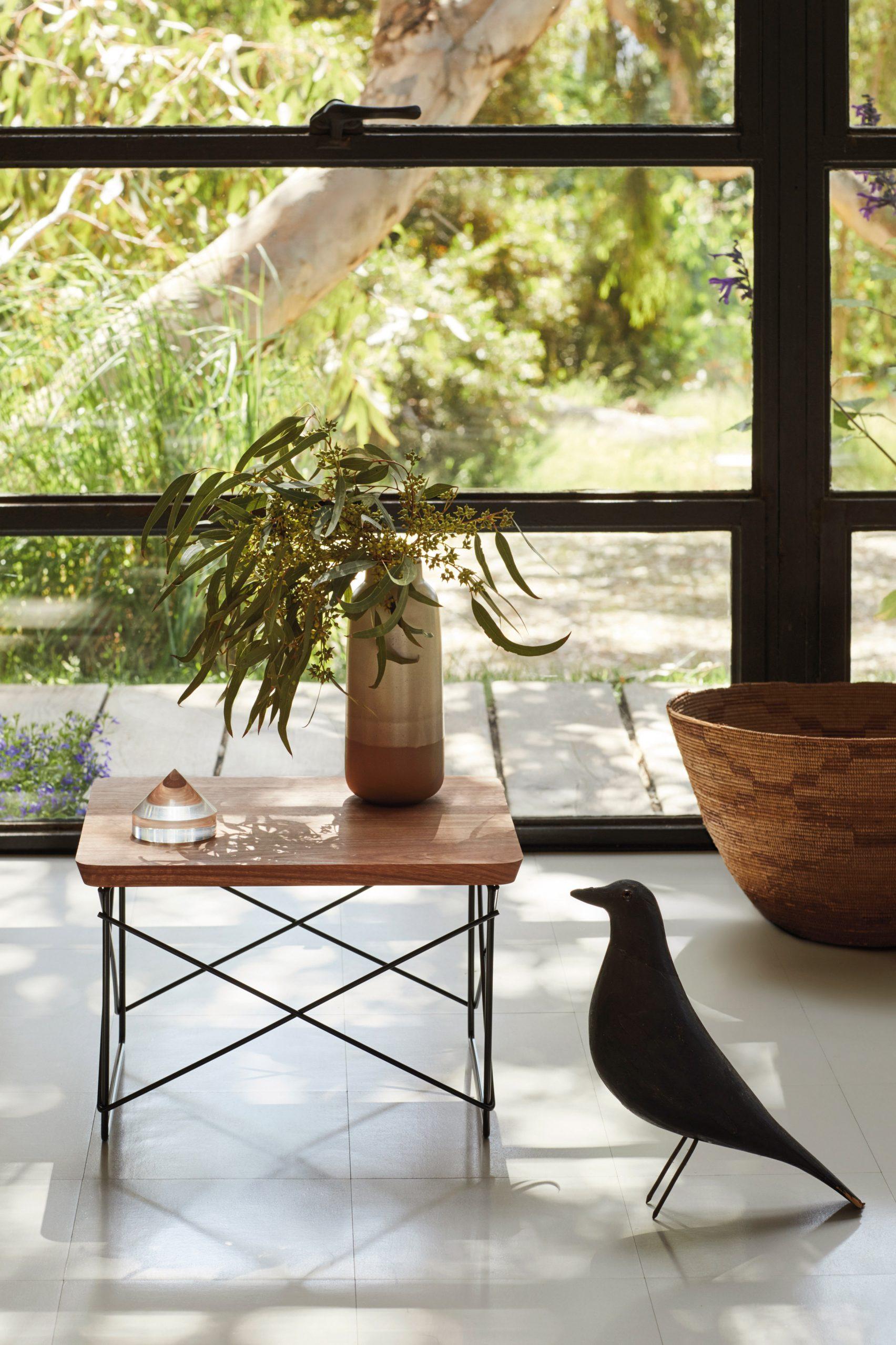 vitra-herman-miller-eames-eucalyptus-ltr-tables-_dezeen_2364_col_10-1704x2556.jpg