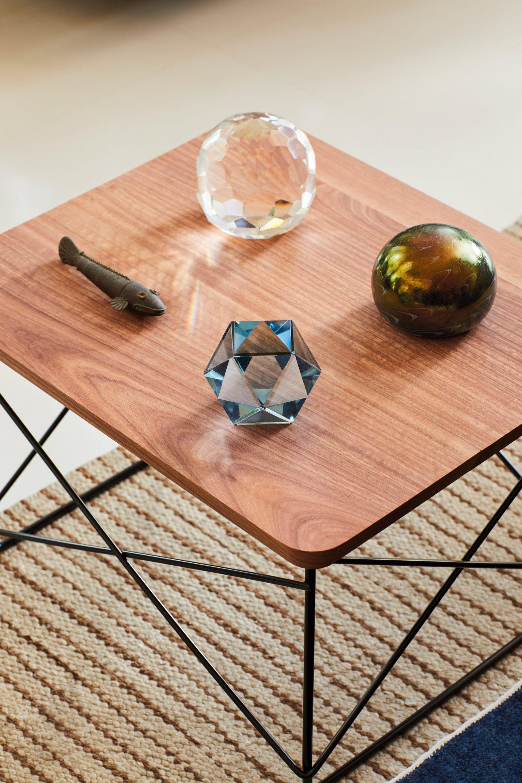 vitra-herman-miller-eames-eucalyptus-ltr-tables-_dezeen_2364_col_0-1704x2556.jpg