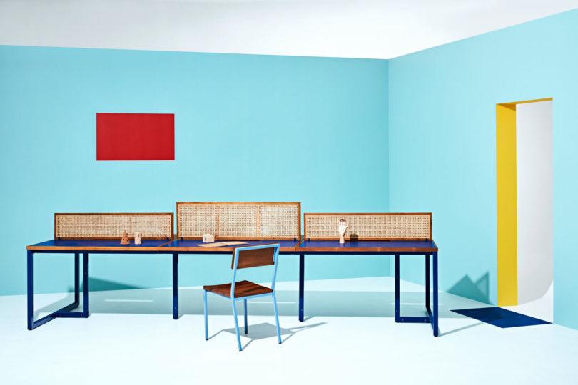 Reddie-Non-Corporate-Workstation-2-810x540.jpg