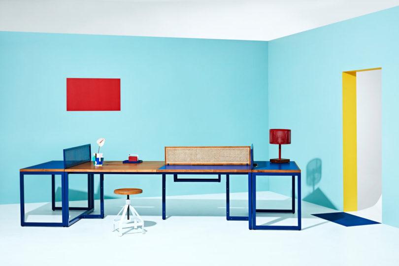 Reddie-Non-Corporate-Workstation-3-810x540.jpg