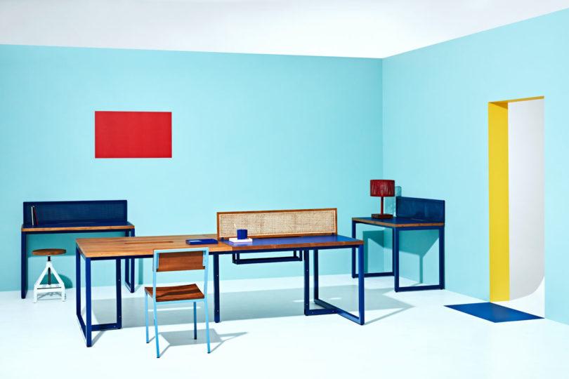 Reddie-Non-Corporate-Workstation-4-810x540.jpg