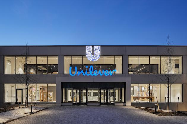 UnileverHQ_01.jpg