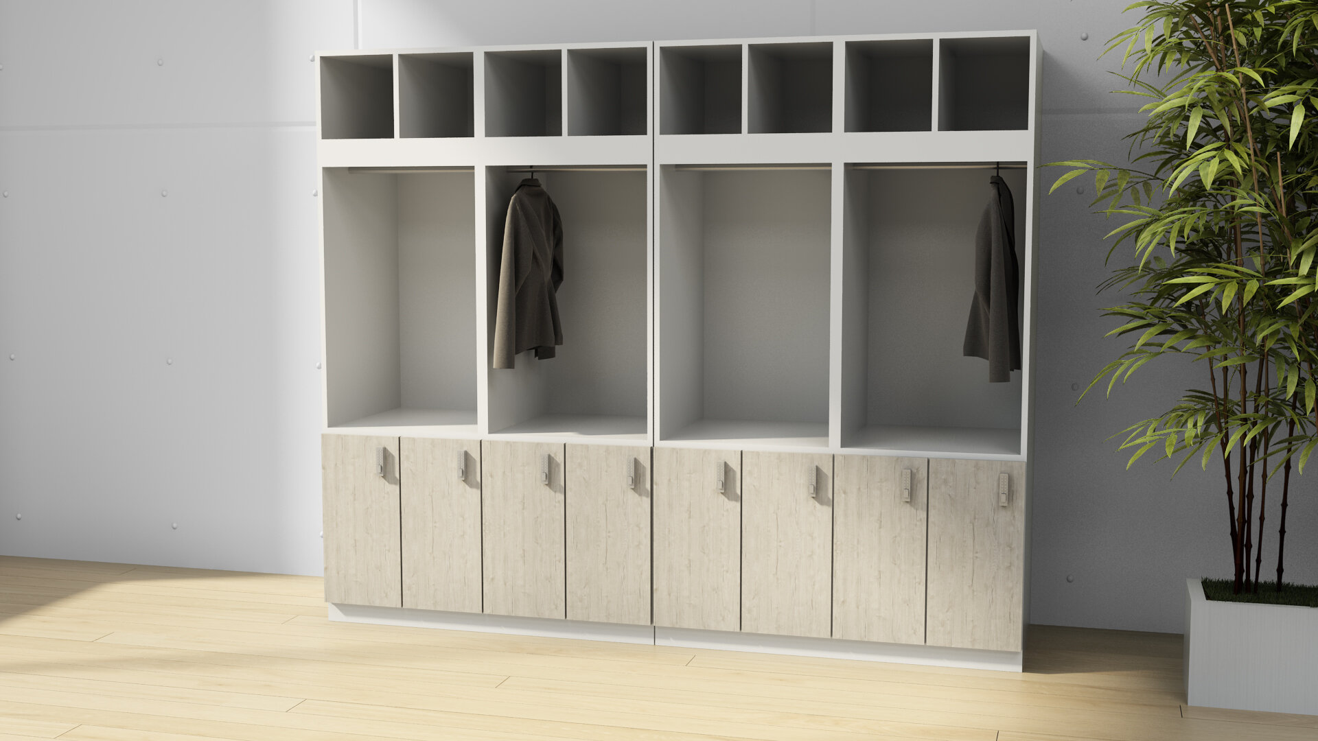 44188409_deskmakers_lockers_and_cubbies-01-typical_3a_b.jpg