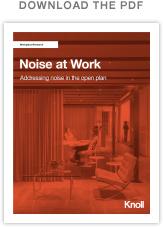 noiseatwork_cover.jpg