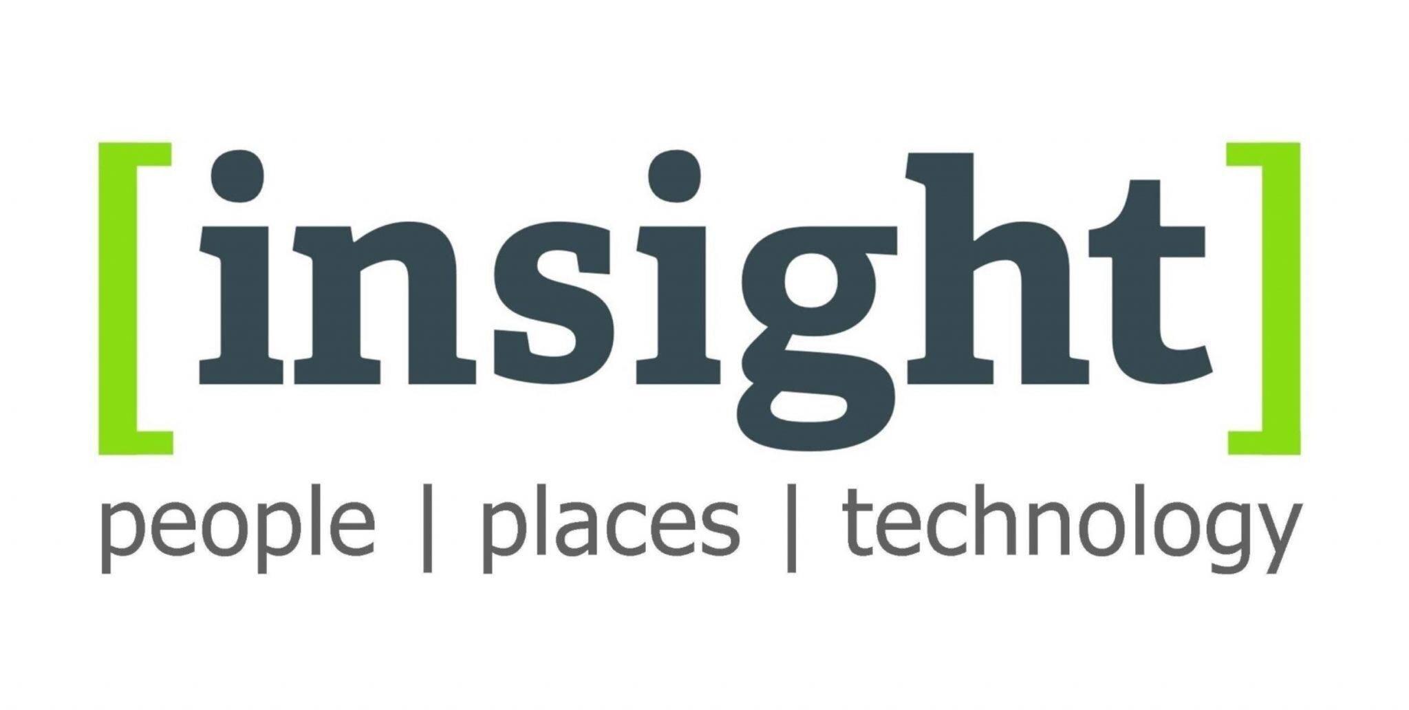 Workplace-Insight.jpg