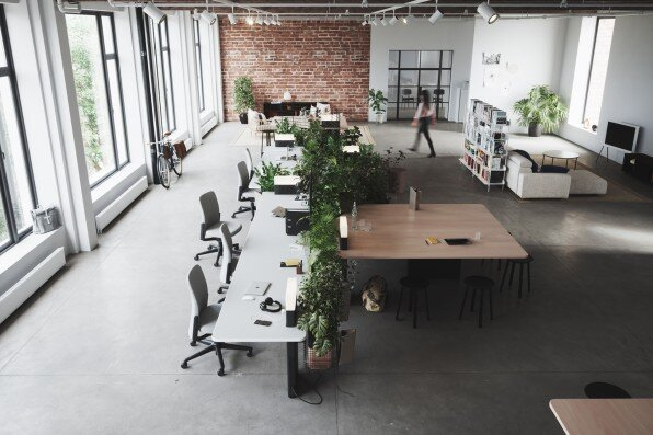 1-biophilic-design-for-office-spaces.jpg