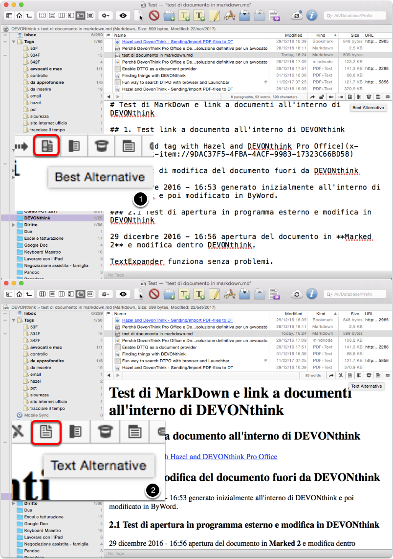 09---modificare-il-documento-markdown-in-devonthink-pro-office.png