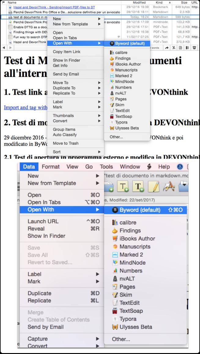 13---aprire-documenti-con-applicazioni-di-terze-parti-in-devonthink-pro-office.png