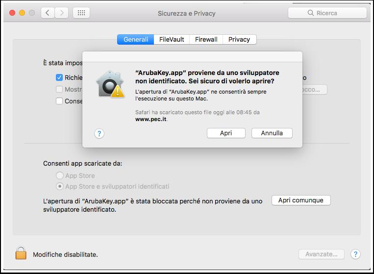 06bis-autorizzare-l-applicazione.png