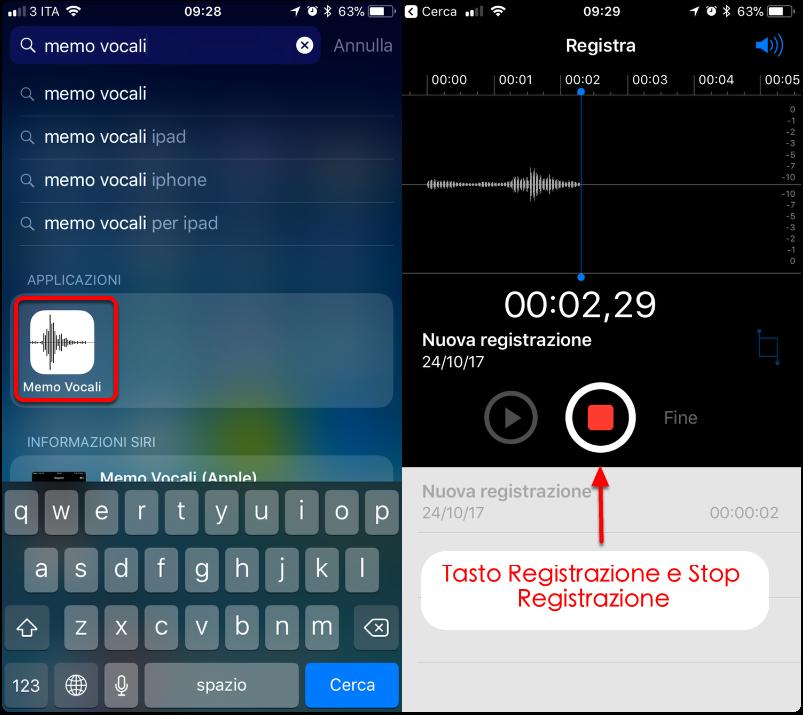 trovare-l-app-memo-vocali-e-registrare-un-memo.png