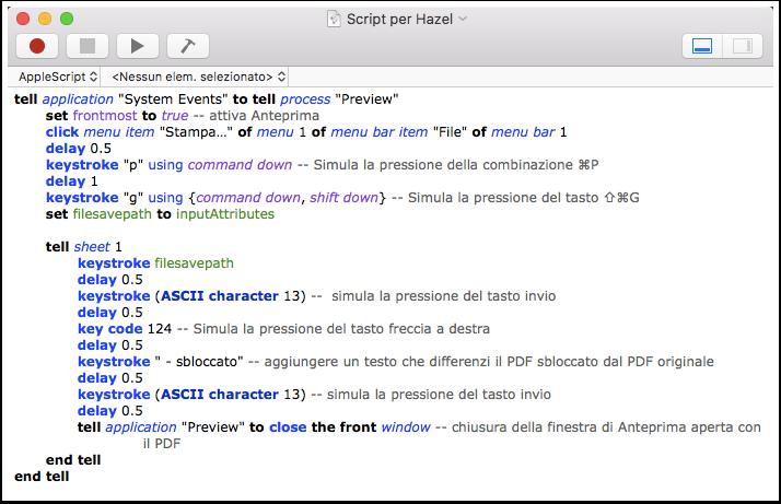 doc-17-lo-script-per-hazel-che-ho-creato.png