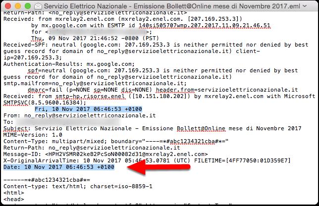 doc-03-il-problema-dei-file-eml-non-standard-.png