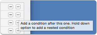 doc-08-come-si-aggiungono-le-condizioni-nidificate.png
