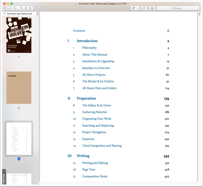 09-manuale-utente-di-scrivener-di-734-pagine--in-inglese-.png