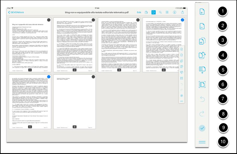 06---le-opzioni-di-modifica-delle-pagine-di-un-pdf.png