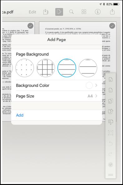 07---aggiungere-un-foglio-nel-pdf.png