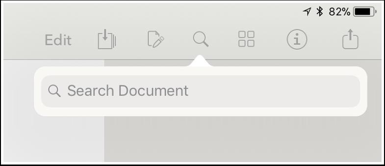 09---cercare-all-interno-di-un-documento-in-devonthink-to-go.png