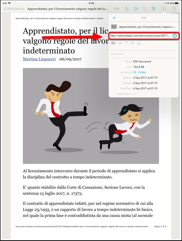 01bis---pdf-generato-da-mac.png