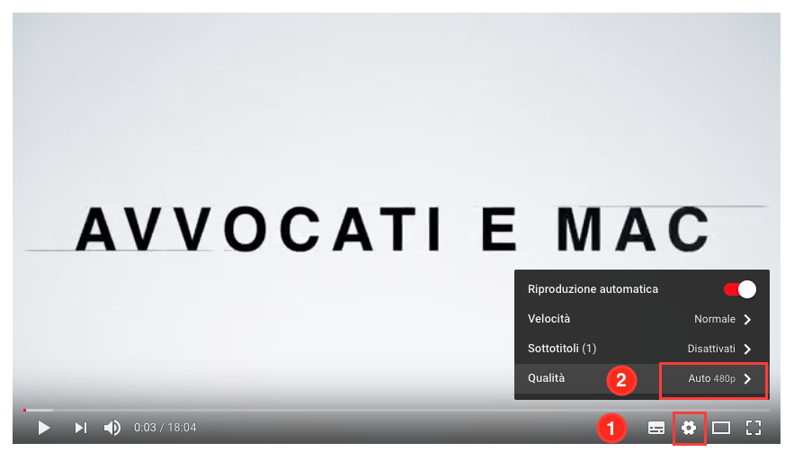 04 - modifica risoluzione video YouTube.png