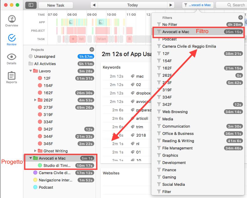 07bis - differenza tra cattura dati a mezzo filtro e progetto.png