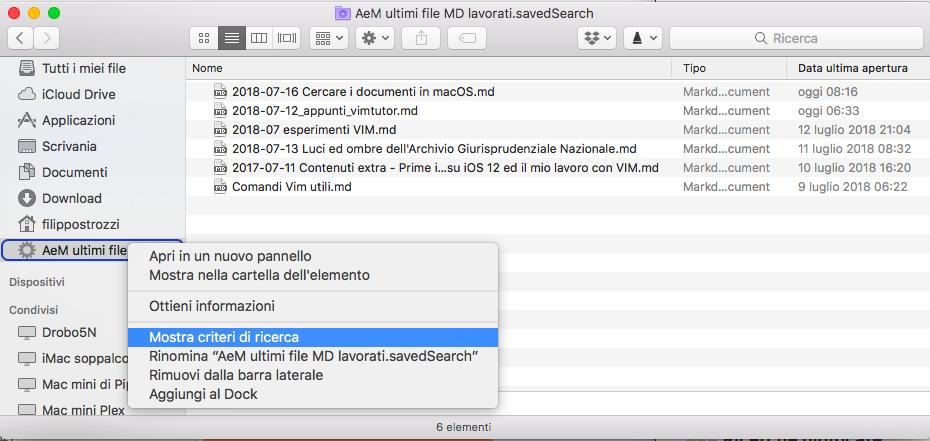 13_modifica_ricerca_salvata.png