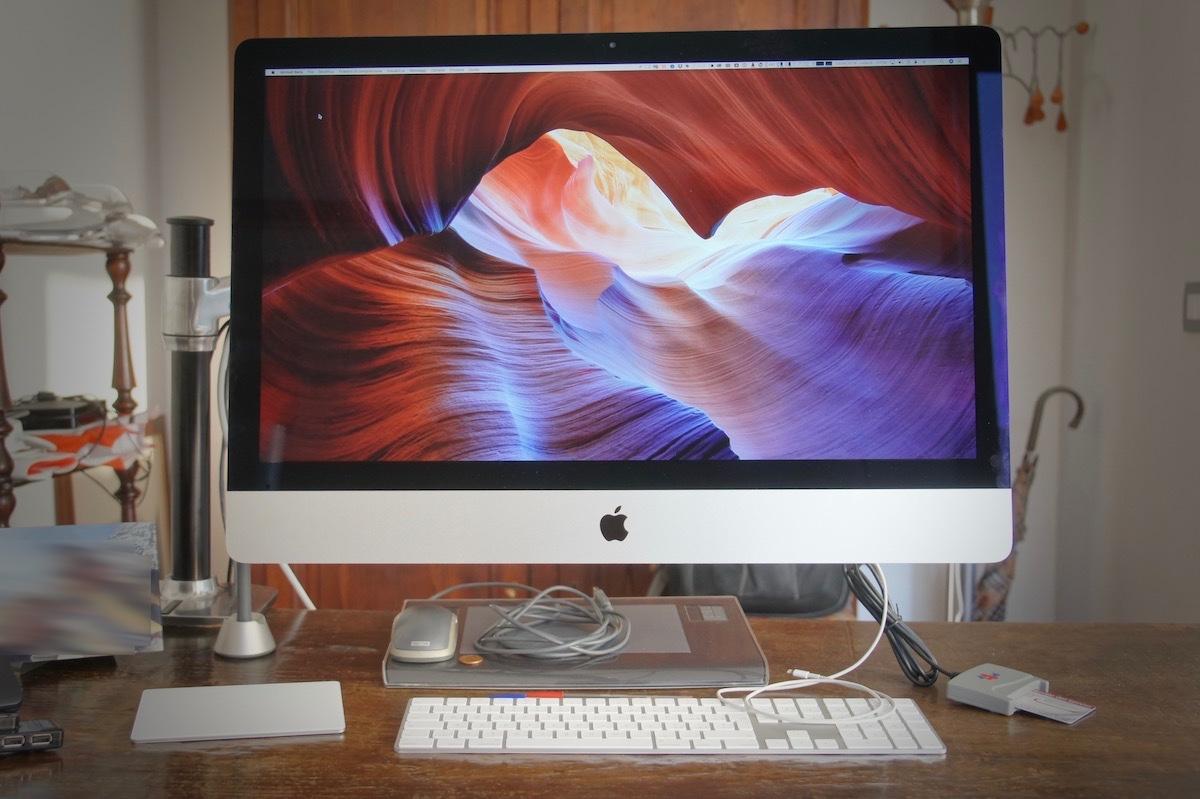 01 - iMac frontale.jpg
