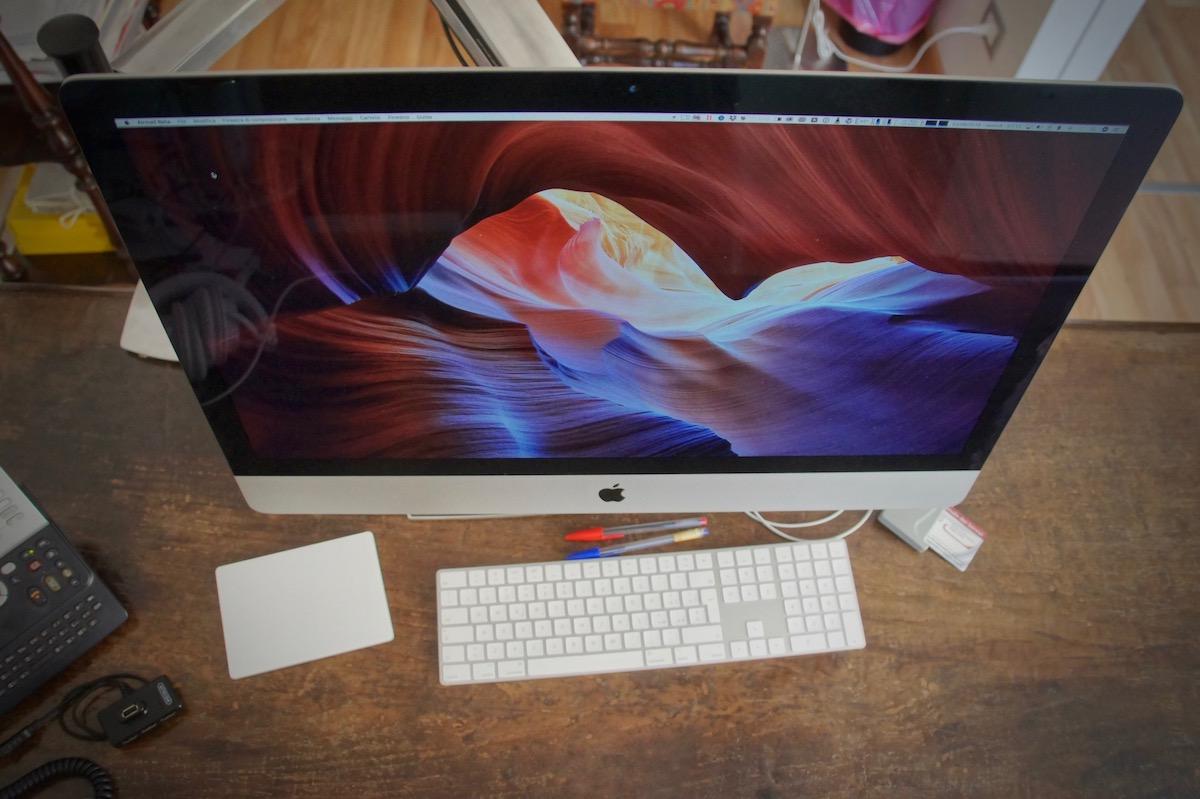 03 - iMac dall_altro.jpg