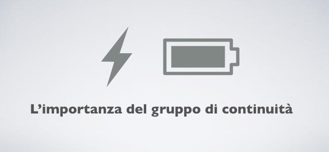 2018-09-24 Importanza_gruppo_di_continuità.001.jpeg