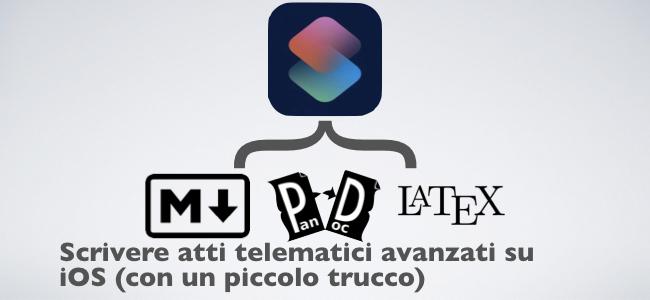 2018-11-10 Scrivere atti telematici avanzati su iOS – con un piccolo trucco.001.jpeg