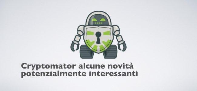 Cryptomator novità interessanti.001.jpeg