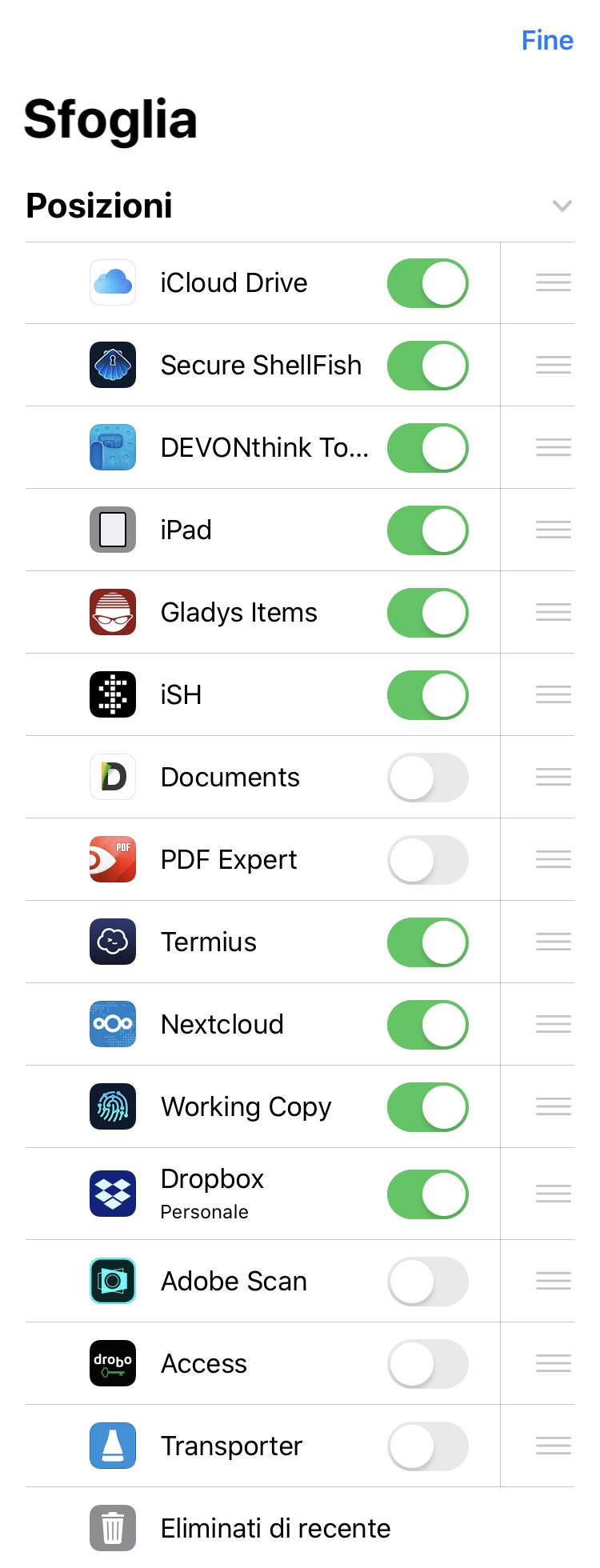 Document Proviader disponibili su iPadOS beta.png