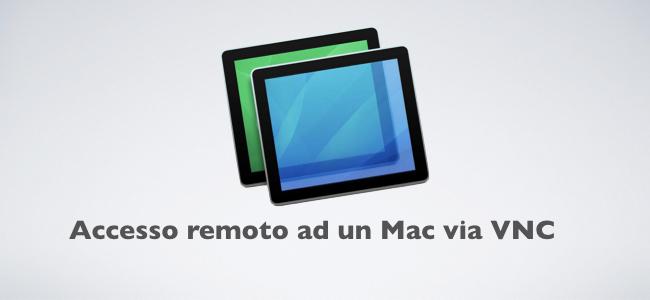 Accesso remoto ad un Mac via VNC.001.jpeg